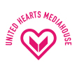 United Hearts Mediahouse